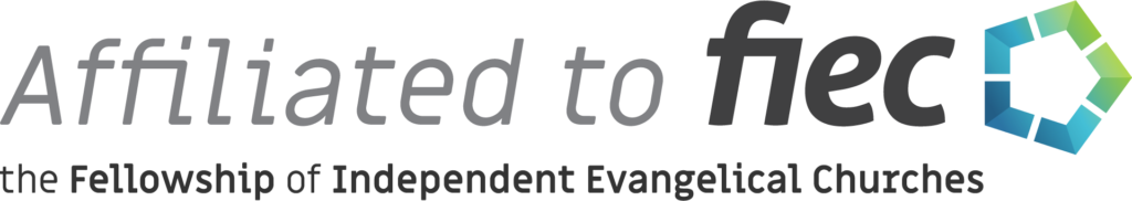 affiliated to FIEC logo