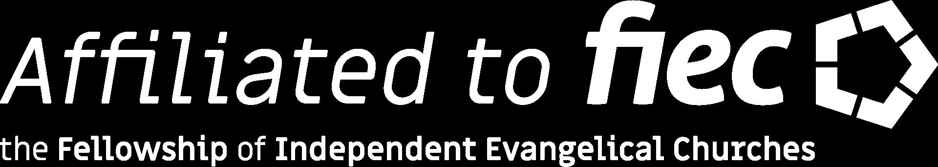 fiec-logo-footer